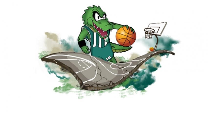 Bursaspor'a bir sponsor daha