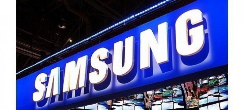 Samsung, lityum pillerin kapasitelerini 2 katına çıkartıyor!