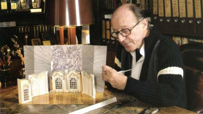 Osman Şengezer hayatını kaybetti