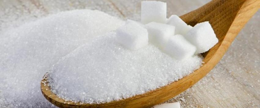 Trafik kazalarına 'şeker'li önlem