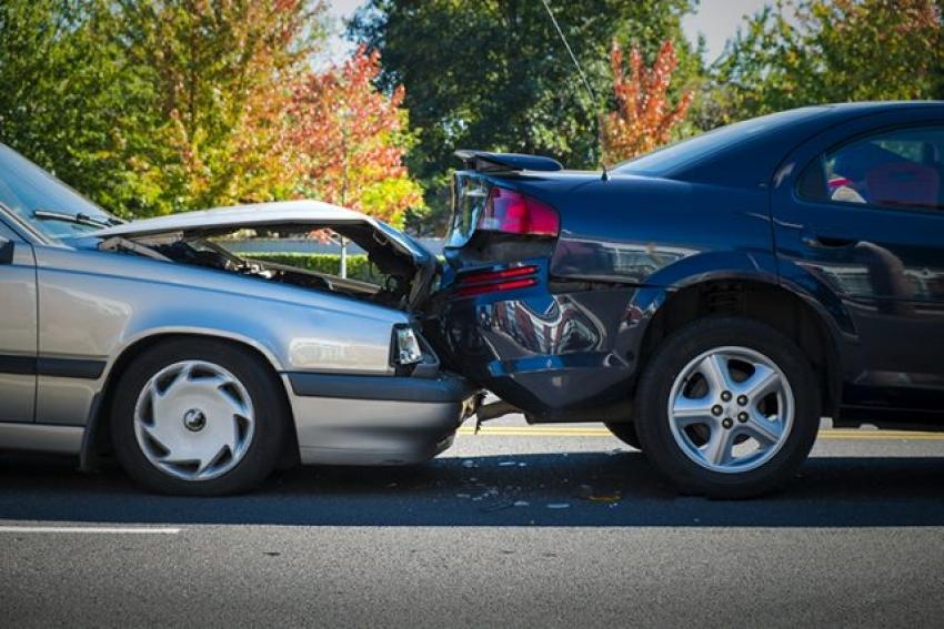 Araç sahipleri paranızı sigortadan alabilirsiniz!