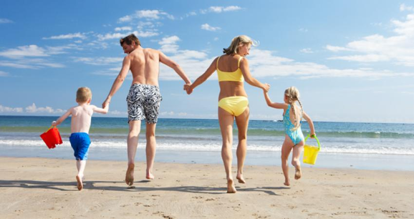 Anne babalar tatilde bunu sakın yapmayın!