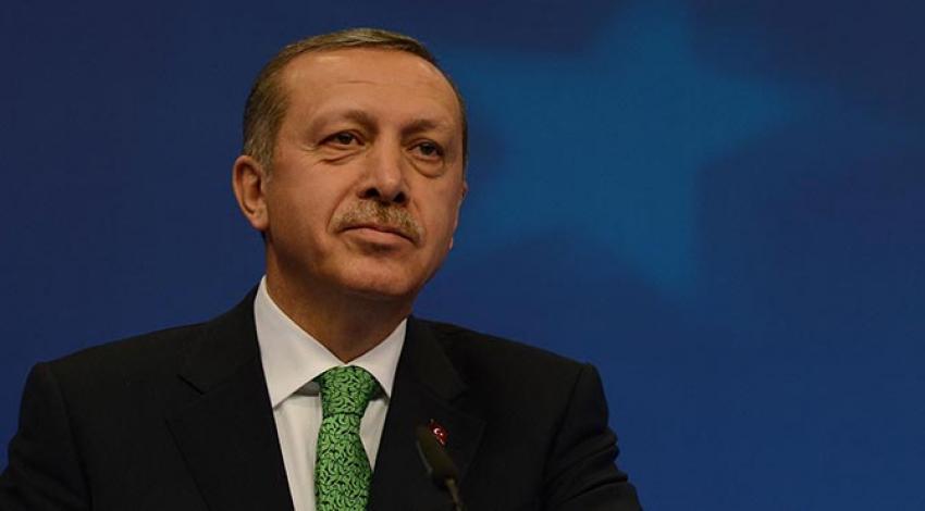 Reuters'tan ilginç analiz: Erdoğan...