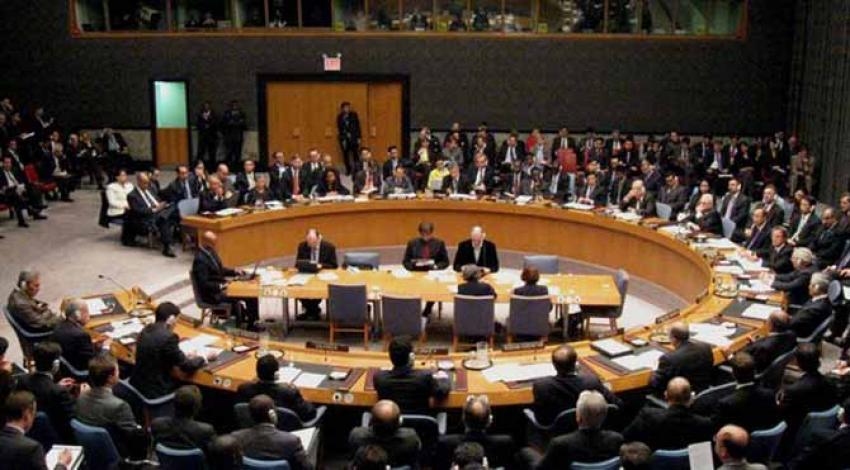 BM'den acil toplanma kararı!