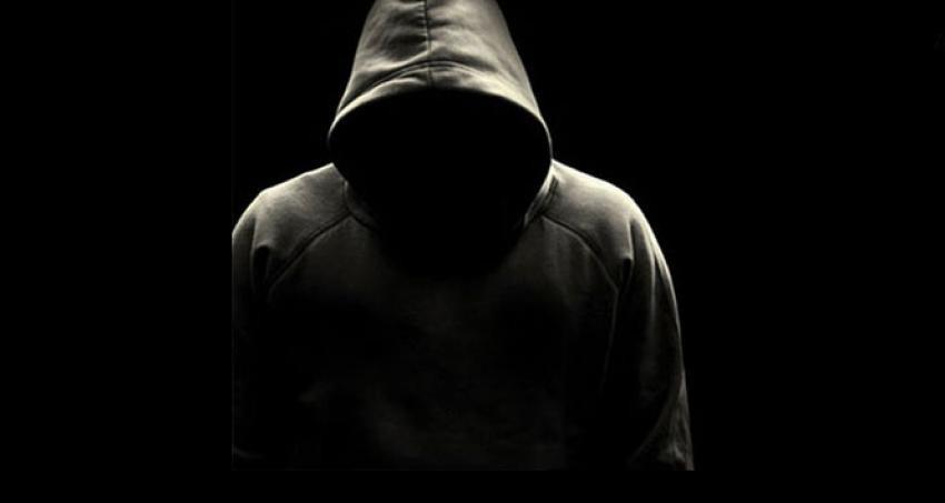 Türk hackerlardan Çin'e büyük şok