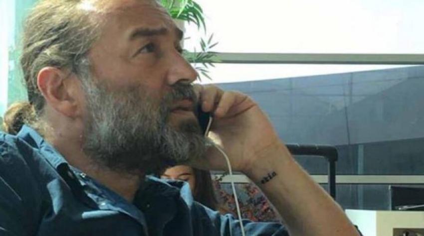 Türkiye Basketbol Federasyonu, teröristleri yurt dışına kaçırdığı iddia edilen İbrahim Seten'le ilgili savcıları göreve çağırdı
