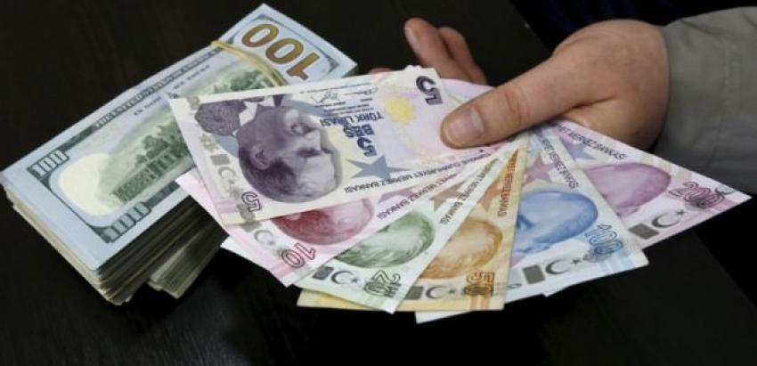 Türkiye'ye nakit giriş-çıkışında düzenleme