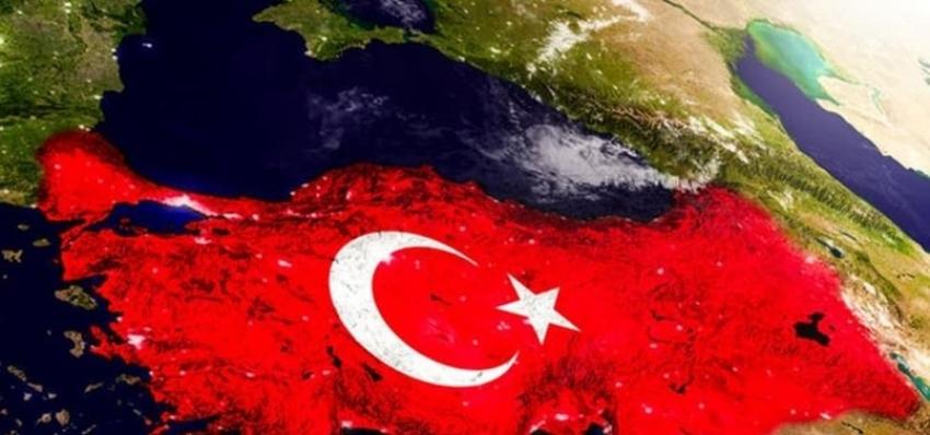 İşte Türkiye'nin en itibarlı markaları