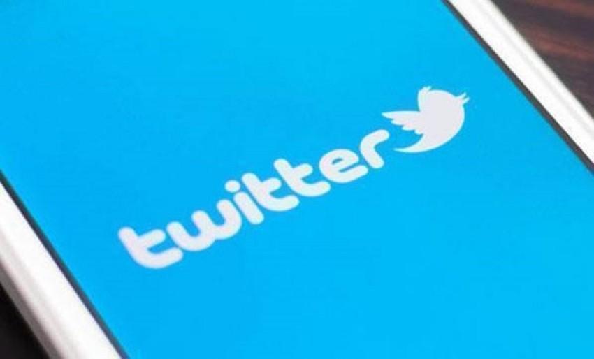 Twitter'dan bomba değişiklik