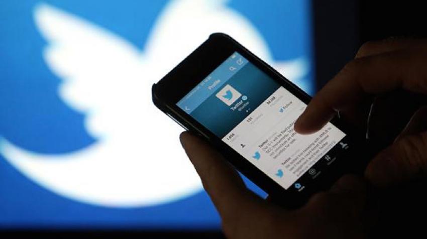 Twitter'da tarihi değişiklik! Resmen başladı