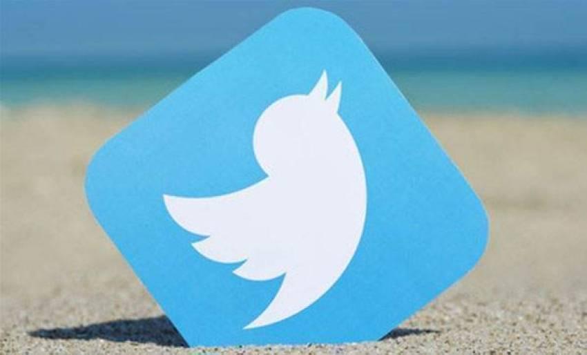 Twitter, yeni özelliğini duyurdu!