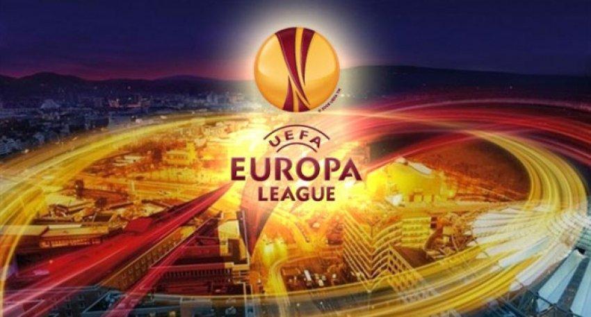 Sevilla Final için avantajlı