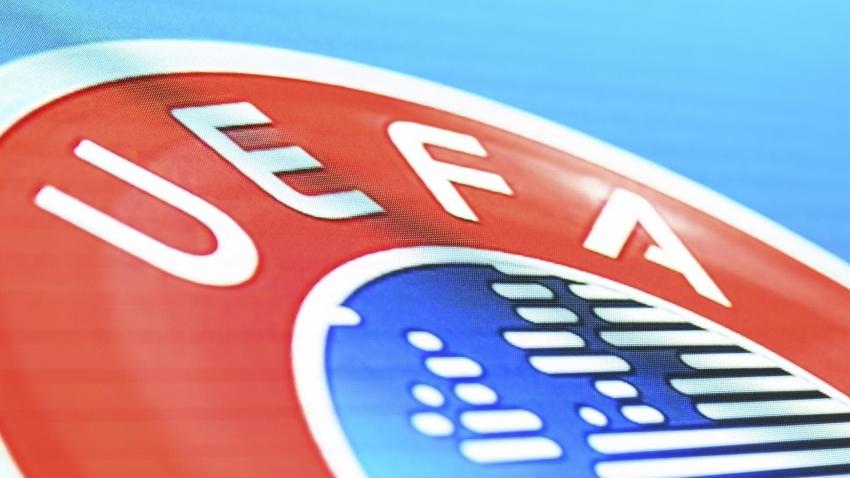 FIFA ve UEFA'dan açıklama: Men edilecekler