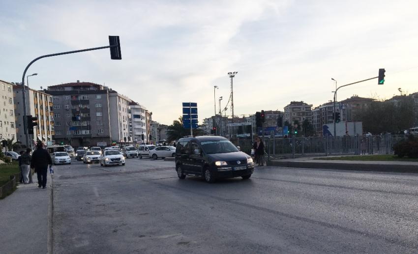 İstanbul'u kana bulayacaklarmış