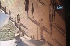 Uludağ'da kaybolan çocuk 14 saattir bulunamadı