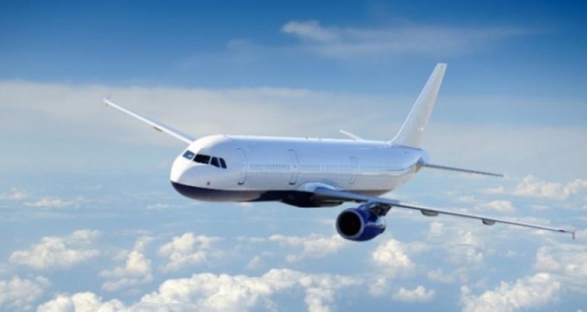 United Airlanes'ta bu kez bir çift uçaktan indirildi