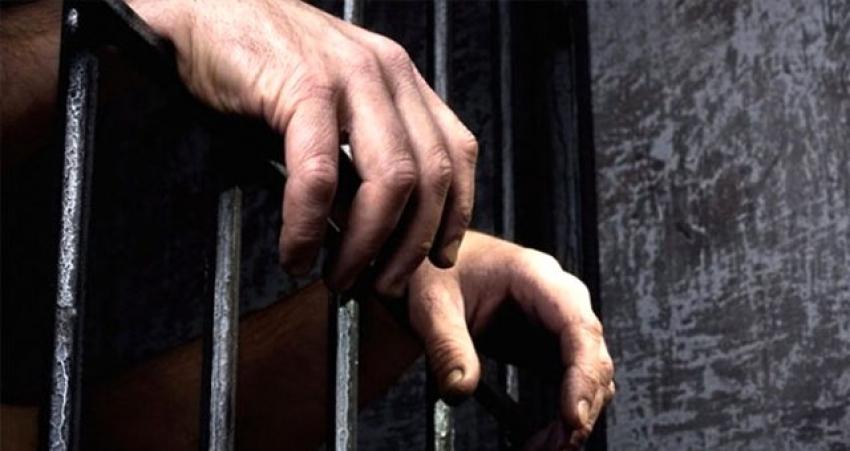 İzmir'de yakalanan FETÖ şüphelisi tutuklandı