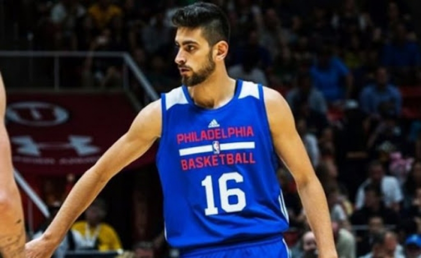 FIBA sordu, Furkan Korkmaz yanıtladı