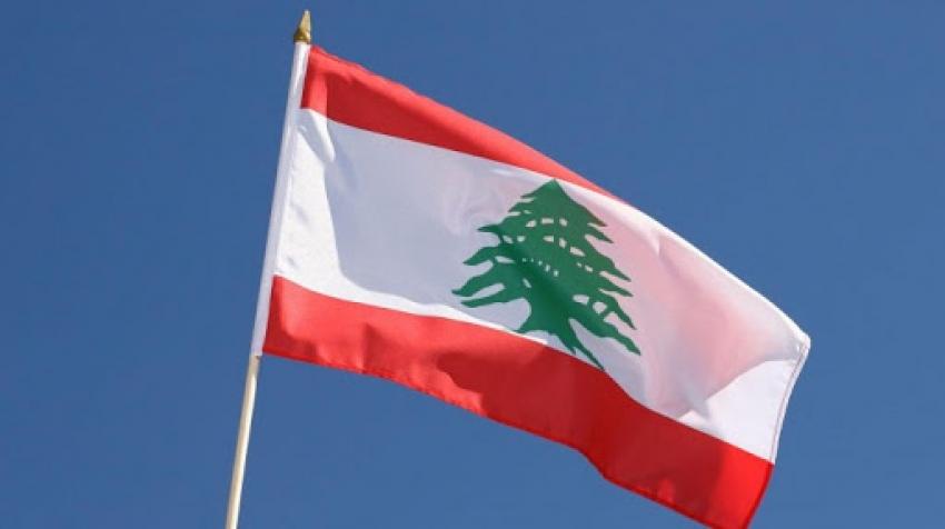 Lübnan'da protestolardan sonra hükümet istifa ediyor!