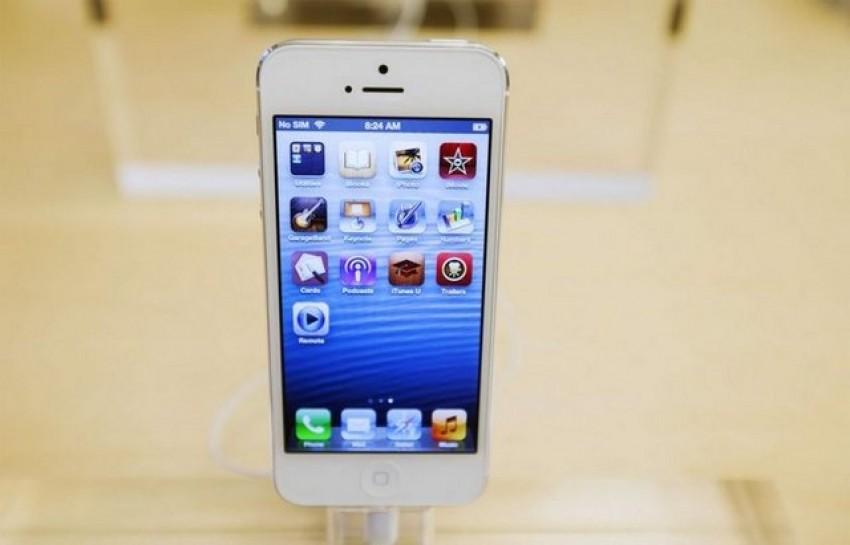 iPhone kullanırken yapılan 9 yanlış!