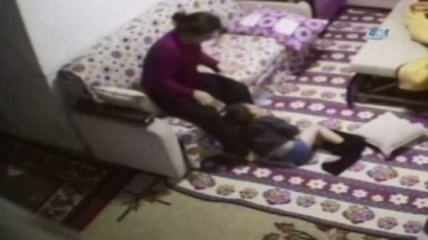 çocuk videosu porno sikiş