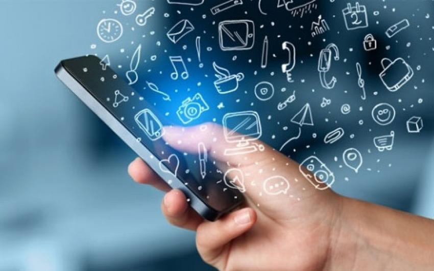 Uzmanlardan ''dijital'' uyarı