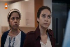 Vedat, Nazar'a evlenme teklifi ediyor - Sen Anlat Karadeniz