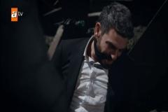 Vedat, Tahir'i vazgeçirmek için ne anlatıyor- - Sen Anlat Karadeniz 11. Bölüm