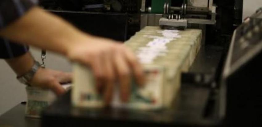 Vergi 'yüzsüzler'inin isimleri açıklanacak