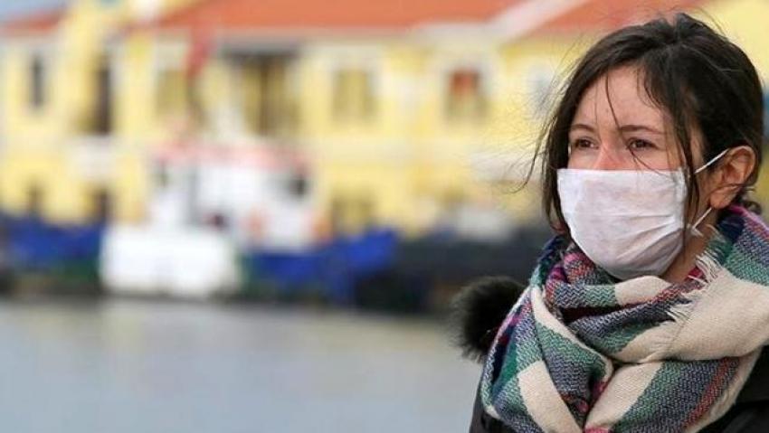 Mutasyona uğrayan koronavirüs şu ana kadar 220 kişiye bulaştı