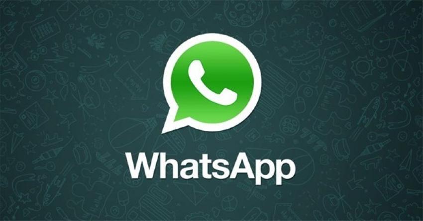 WhatsApp'tapaylaşılan bu mesaja dikkat!