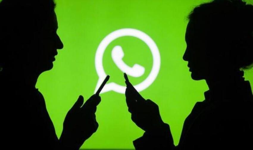 WhatsApp'ta bir dönem sona eriyor