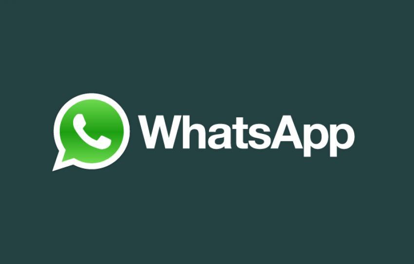 "WhatsApp'a ""Like"" tuşu geliyor"