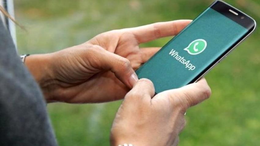 WhatsApp'a inanılmaz özellik