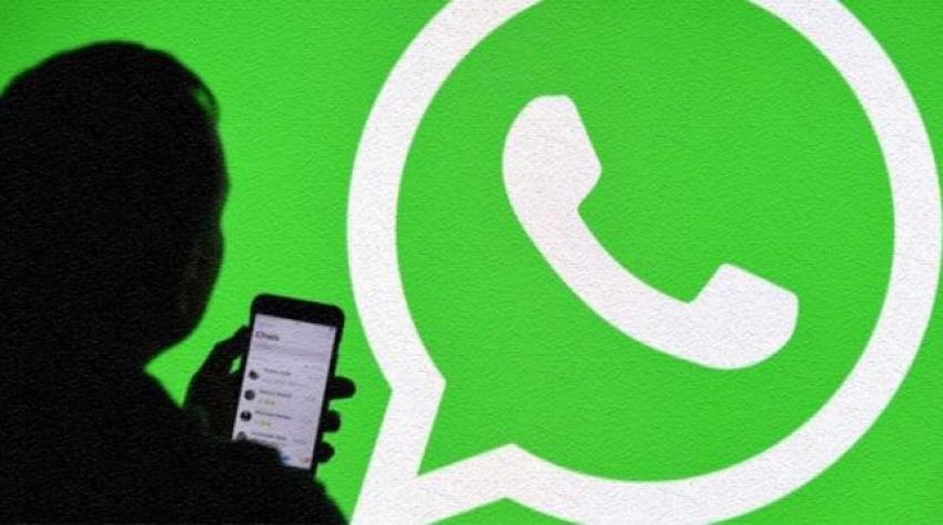 WhatsApp sunduğu gizlilik sözleşmesi sonrası kan kaybediyor!
