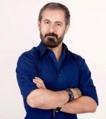Serhan Asker