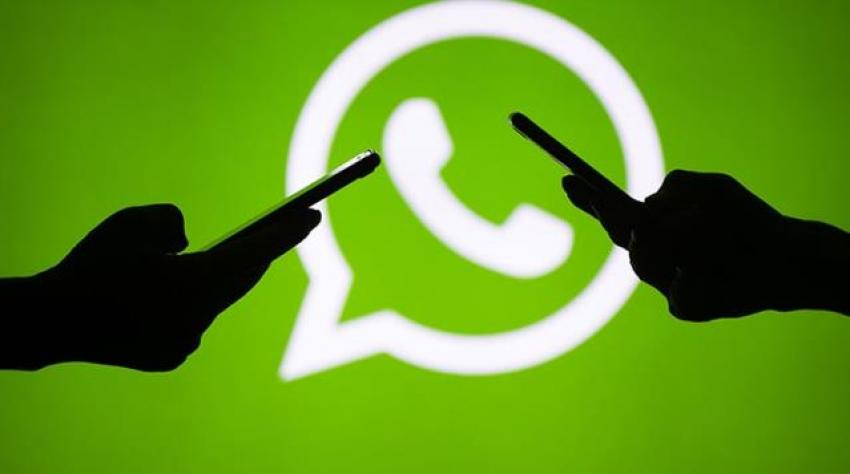 WhatsApp'ın çoklu cihaz desteği özelliği Türkiye'de kullanıma sunuldu