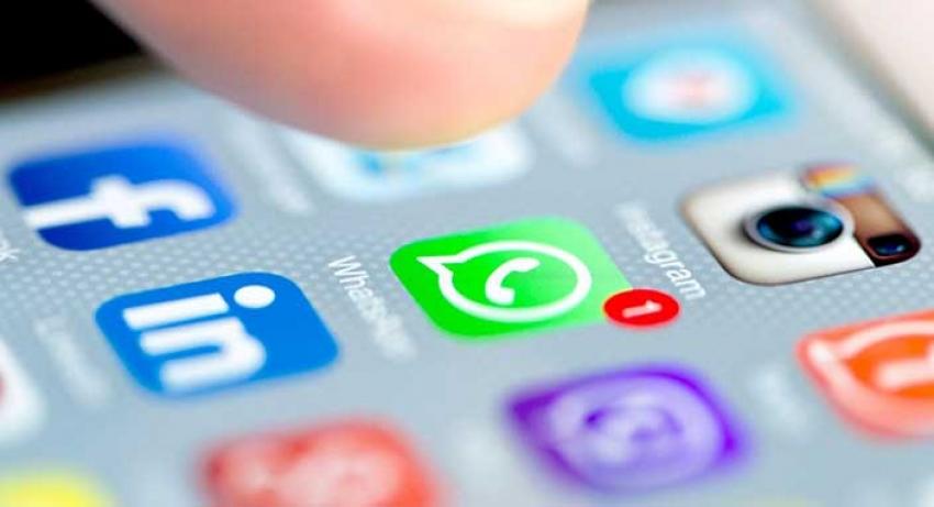 WhatsApp kullananlar dikkat! O özellik devreye girdi