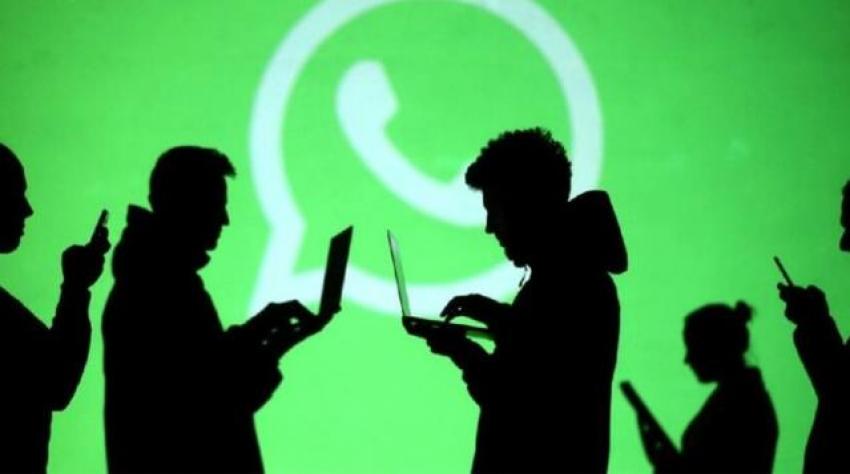 WhatsApp'ta tartışma yaratan gizlilik