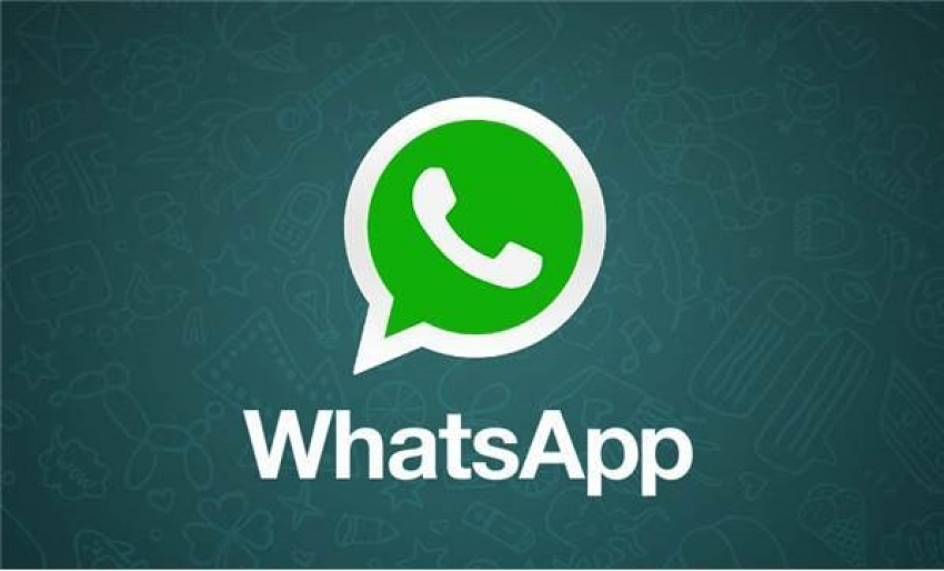 """WhatsApp'tan """"durum"""" açıklaması!"""