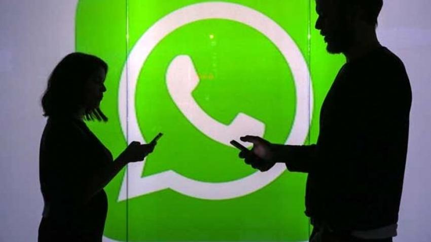 WhatsApp artık o cihazlarda çalışmayacak