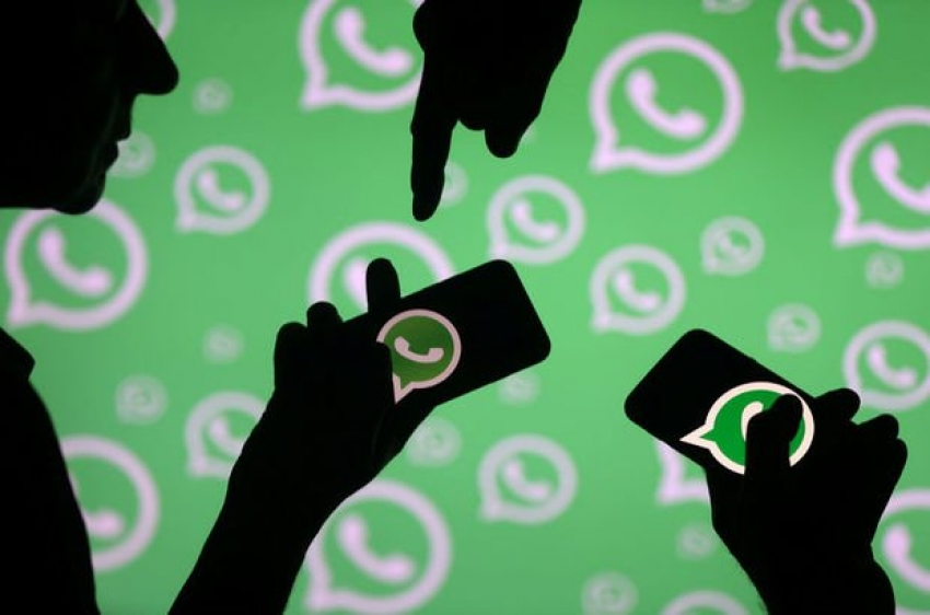 WhatsApp kullanamayacak telefonlar!