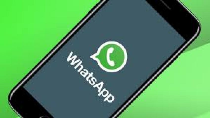 WhatsApp'tan istenmeyen mesajlara çözüm
