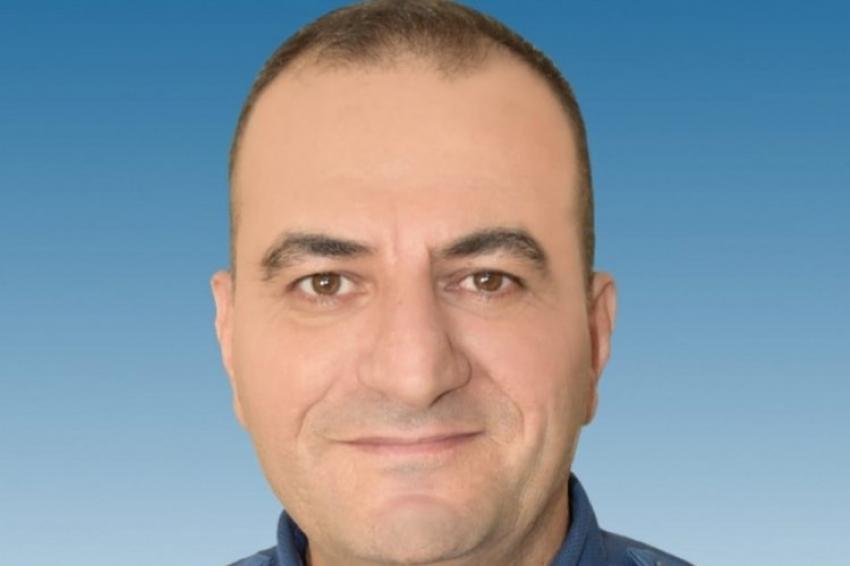 Gemlik'te Polis Memuru Kıvanç Çekem hayatını kaybetti!