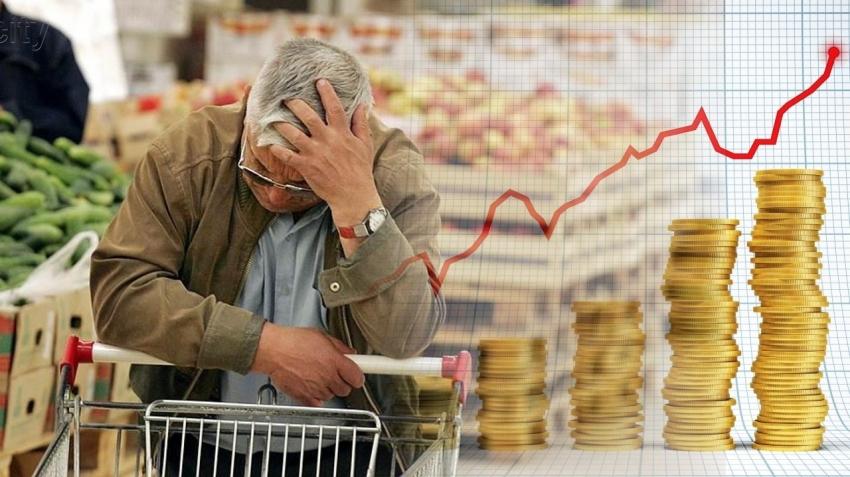 Market fiyatları vatandaşı çileden çıkarıyor!