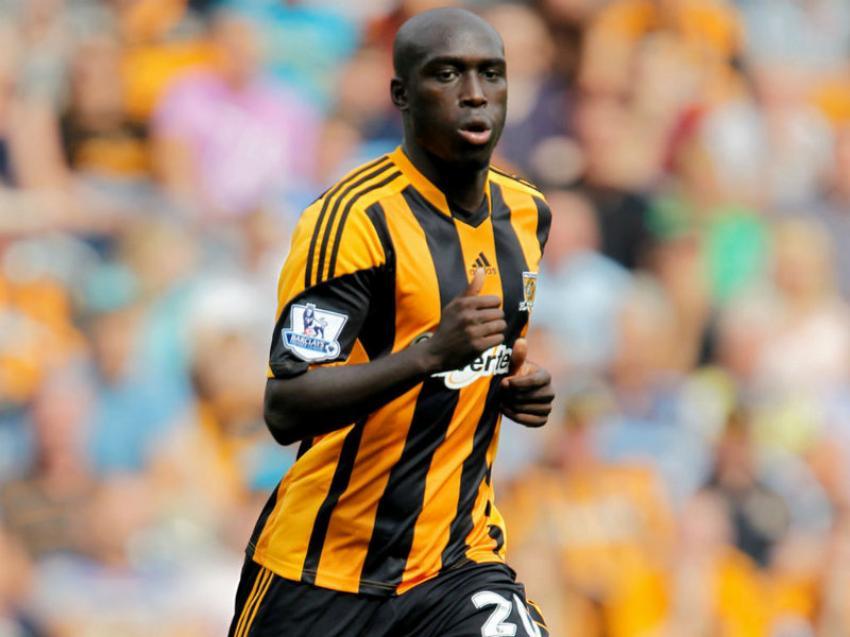 Bursaspor için Yannick Sagbo iddiası