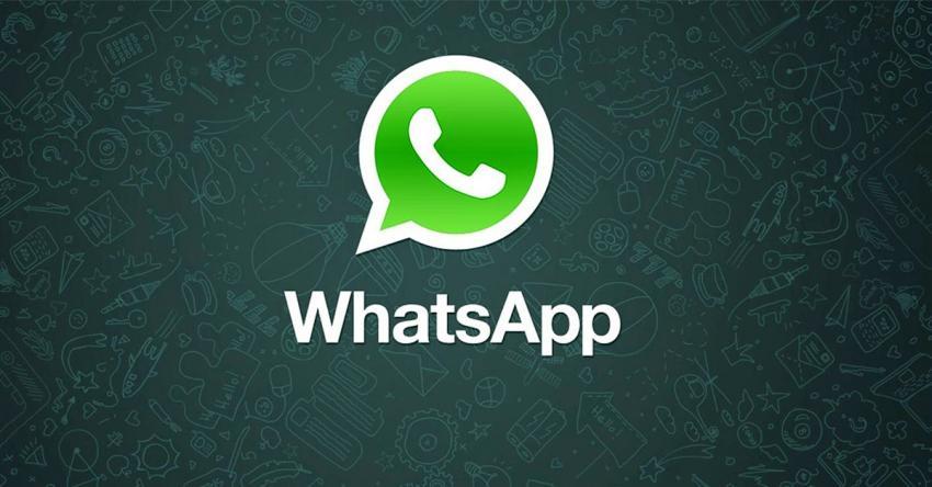WhatsApp kullanıcıları bu haber size!