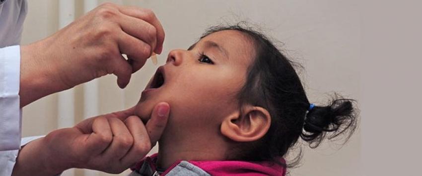 Yargıtay'dan aşı kararı