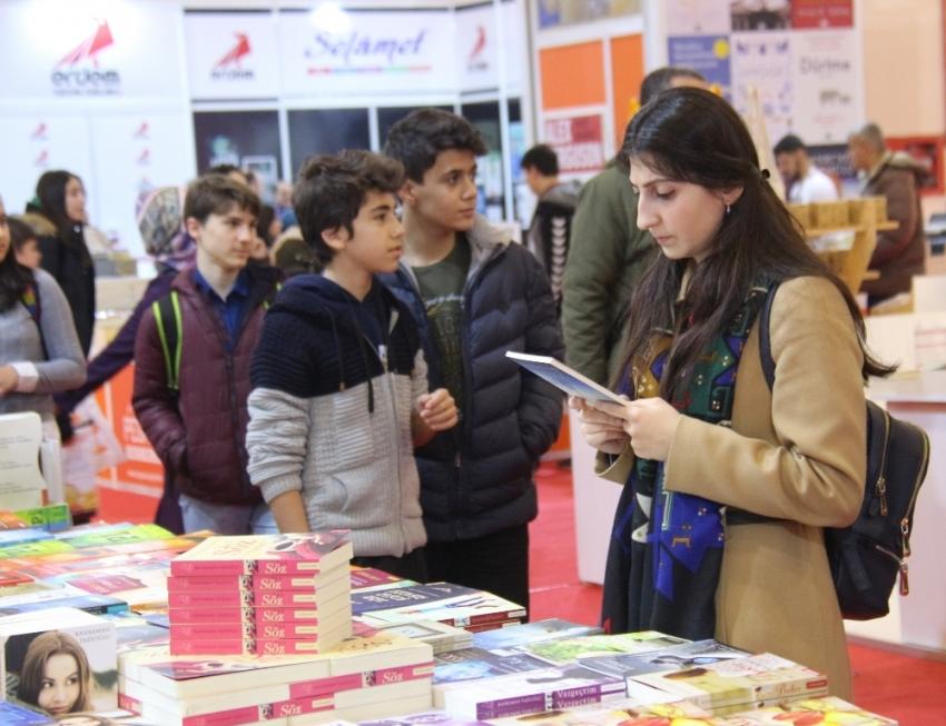 Türkiye yayıncılıkta dünyada 11. sırada