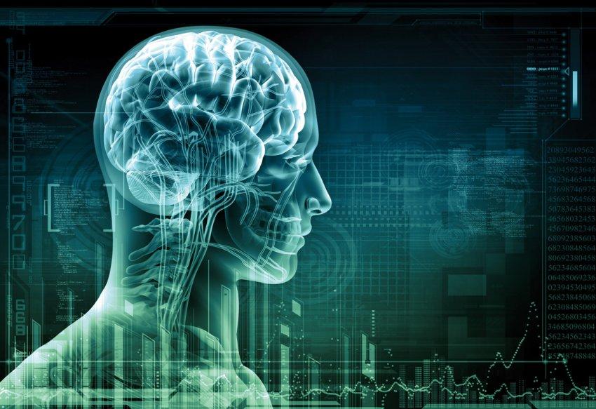 Beyin okuma çağı başlıyor